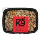 K-9 Foods Steak & Kidney Pet Food 500g