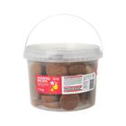 PnP Bakehouse Assorted Cookies 1.5kg