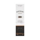 Bowmore 12 YO Single Malt Whisky 750 ml