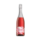 Delush Sparkling Rose 750ml