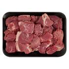 PnP Stewing Beef Bone In 1kg