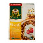 Jungle Muesli Granola 400g