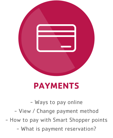 Self-Help-Landing-Page-info-Payments.jpg