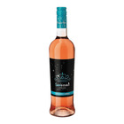 Douglas Green Sprizzo Rose 750 ml
