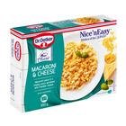 Dr. Oetker Nice 'n Easy Macaroni & Cheese 350g