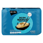 PnP Cheese Noodles 5 X 75g
