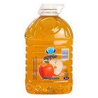 Take 5 100% Apple Juice 3lt