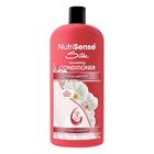 Nutri-Sense Normal Conditioner 1l