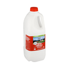 PnP Low Fat Fresh Milk 2l