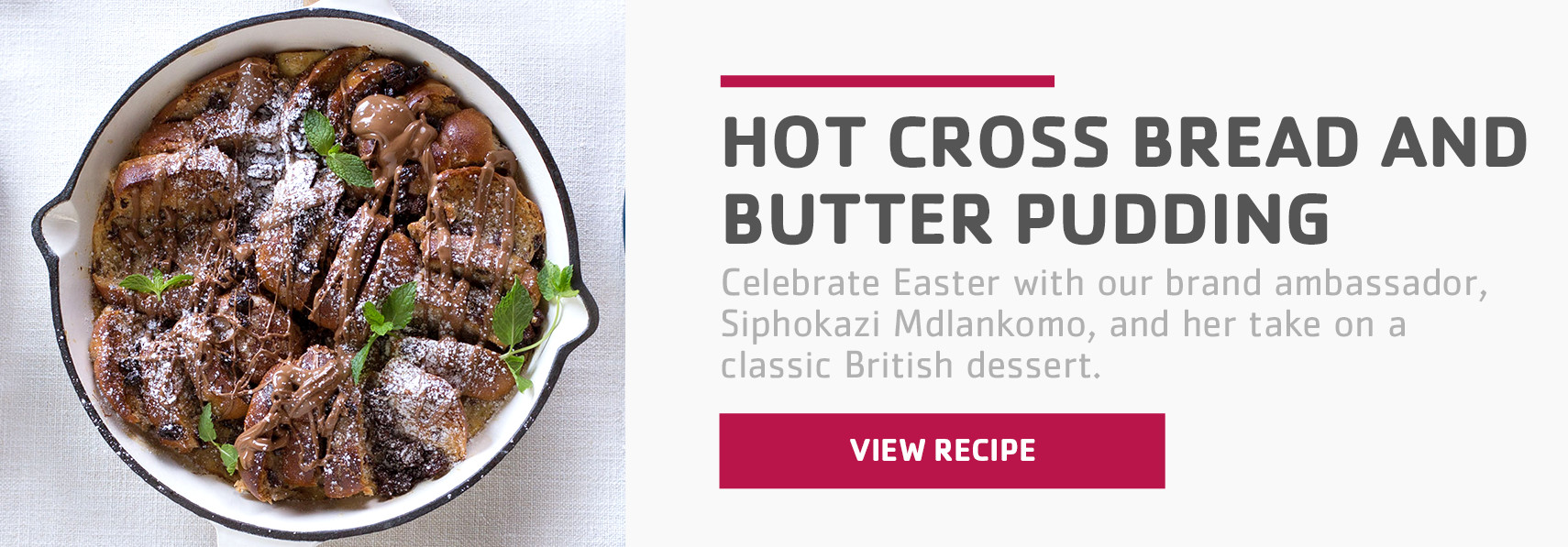 Hot cross bread and butter pudding recipe listing page banner.jpg
