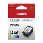Canon Ink Colour Cl446