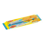 Tasty Treats Custard Biscuit 80g