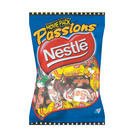 Nestle Passions Bag 130g