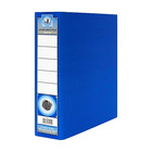 FILES BOARD LEVER ARCH BLUE