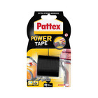 Pattex Power Tape Blk 5m