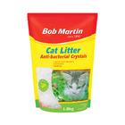 Bob Martin Cat Litter Cyst Pine 1.8kg