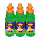 Oros Ready To Drink Apple Juice 300ml x 6
