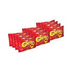 Glen Tagless Tea Bags Regular 100s x 48