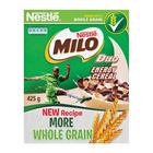 Nestle Milo Breakfast Cereal 320g