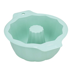 Inspire Bundt Pan Silicone