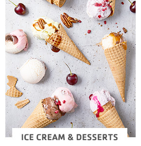07 - Ice Cream.jpg