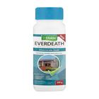 Efekto Everdeath 200g