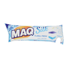 MAQ FABRIC CONDITIONER FRESH REF 500ML