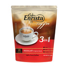 Cafe Enrista Regular Coffee 20ea