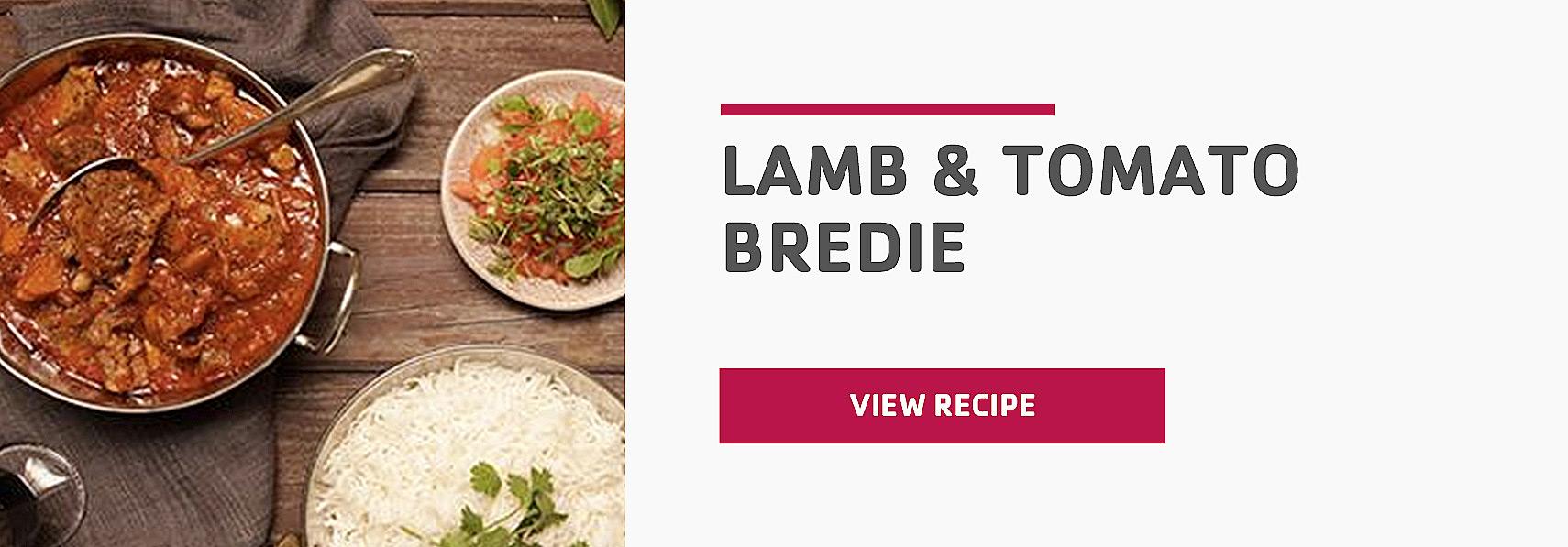 bredie-listing-page-banner.jpg
