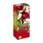 Liqui-fruit Clear Apple Juice 250ml