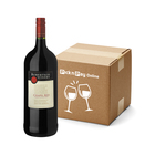 Robertson Chapel Red 1.5l x 6