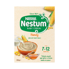 Nestle Nestum Infant Cereal Honey 250g