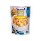 Denny Cream Cheese Pasta Bake 400g x 10