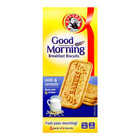 Bakers Good Morning Milk & Cereals 300g