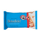 Bakers Boudoir Original 200g