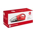 Hoover Cordless Wet & Dry Handheld Vacuum Cleaner HSV40