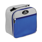 Blue Mountain Soft Cooler Bag Blue
