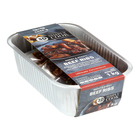 PnP Sweet & Sticky Beef Ribs 1kg