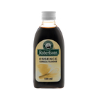 Robertsons Vanilla Essence 100ml