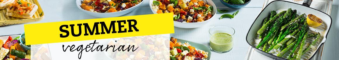 PnP-Summer-Recipe-Category-Vegetarian-Header-2018.jpg