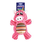 Marltons Plush Pig