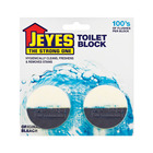 Jeyes Toilet Block Bleach An D Original