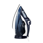 Philips Powerlife Steam Iron GC2994/20