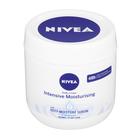 Nivea Body Cream Intensive Moist 400ml