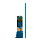Verimark Flow Eco Mop Blue