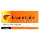 Essentiale Extreme Liver Supplement 50ea