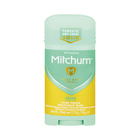 Mitchum Solid Pure Fresh Women 76g