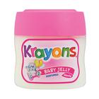 Krayons Petroleum Jelly Perf umes 250 ML