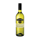 Niel Joubert Sauvignon Blanc 750ml