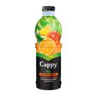 CAPPY FRUIT JUICE ORANGE MANGO 1.5L